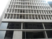 budynek, nieruchomości